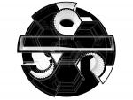 http://doubleostudio.com/files/dimgs/thumb_0x150_4_129_1912.jpg