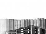http://doubleostudio.com/files/dimgs/thumb_2x150_4_110_1113.jpg